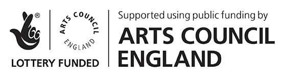 Sing Leicestershire Arts